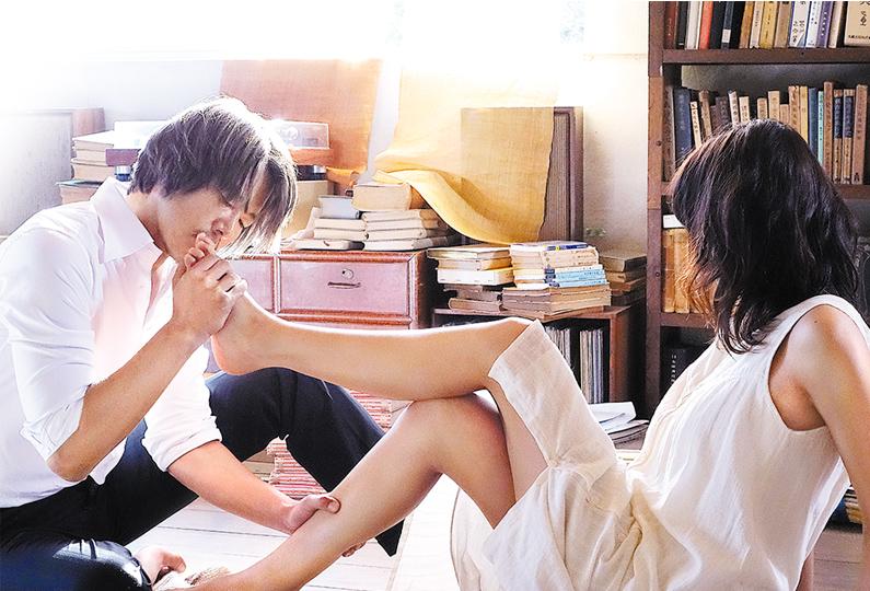 【芸能】榮倉奈々(28)、賀来賢人(27)と結婚!昨夏から交際「家族になりたい」©2ch.netYouTube動画>2本 ->画像>64枚